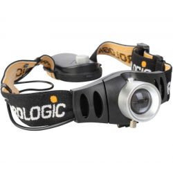 PROLOGIC LUMINAX HEADLAMP
