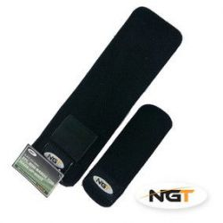 NGT ROD BANDS