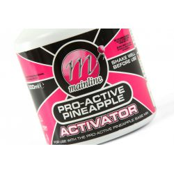 MAINLINE ACTIVADOR PRO ACTIVE PINEAPPLE