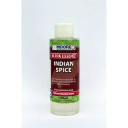 CC MOORE ULTRA INDIAN SPICE ESSENCE 100 ML