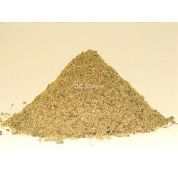 CCMOORE LT94 FISH MEAL 1 KG