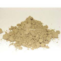 CCMOORE PREDIGESTED FISH MEAL 1 KG