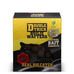 SBS DOUBLE TRICK BOILIE WAFTERS M3