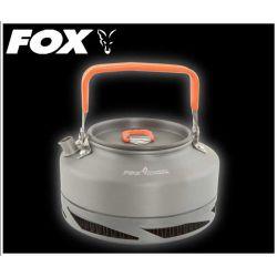 FOX COOKWARE HEAT TRANSFER 0,9 L