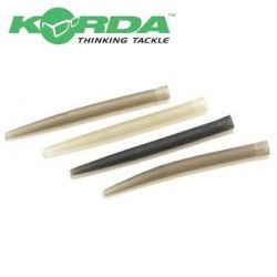 KORDA ANTI TANGLE SLEEVES WEED