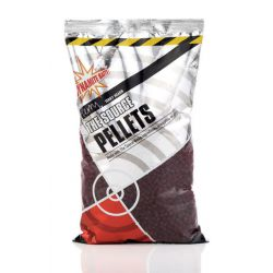 DYNAMYTE THE SOURCE PELLETS 6 MM