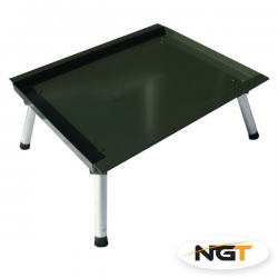 NGT BIWY TABLE