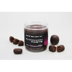 STICKY BLOODWORM PASTE