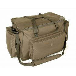 NASH LARGE CARRYALL