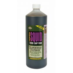 DYNAMITE SQUID LIQUID - 1 LITRO