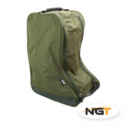 NGT PADDED BOOT BAG
