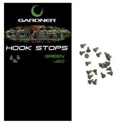 GARDNER COVERT HOOK STOPS GRREN