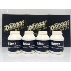 DEESSE IBOOST INSTANT SPICE - 200 ML