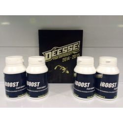DÉESSE IBOOST FRUIT ADDICT 200 ML