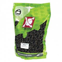 CCMOORE BETAINE HNV PELLETS 6 MM - 5 KG