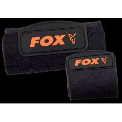 FOX NEOPRENE ROD& LEAD BANDS