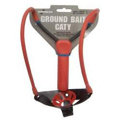 E-S-P DRENAN GROUND BAIT CATY