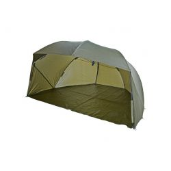 CHUB OVAL BROLLY 60'