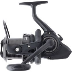 DAIWA BLACK WINDOW 5000 LDA