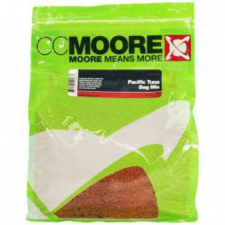 CCMOORE PACIFIC TUNA BAG MIX 1 KG