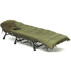 TRAKKER BIG SNOOZE PLUS