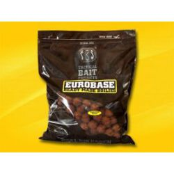 SBS EUROBASE READY-MADE BOILIES GARLIC 20 MM
