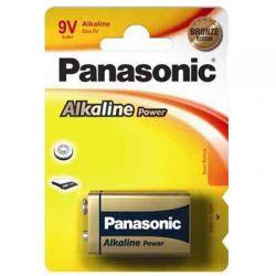 PILA PANASONIC 9 V