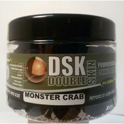 FUN FISHING DSK MONSTER CRAB 18 MM - 250 GR