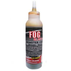 FUN FISHING FOG BLASTER MONSTER CRAB - 125 ML