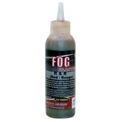 FUN FISHING FOG BLASTER R & R (RED / ROUGE) - 125 ML