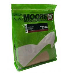 CCMOORE PACIFIC TUNA BASE MIX - 1 KG