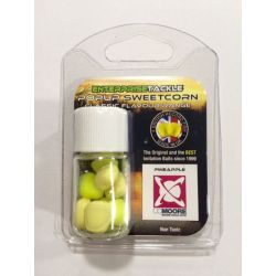 ENTERPRISE TACKLE CCMOORE PINEAPPLE