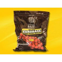 SBS EUROBASE READY-MADE BOILIES FRANKFUTER SAUSAGE