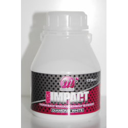 MAINLINE HIGH IMPACT DIP DIAMOND WHITE - 175 ML