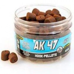 FUN FISHING HOOK PELLETS AK47 15 MM