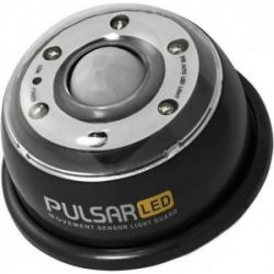 KKARP PULSAR LED