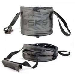 SONIK SKS REFRESH BUCKET