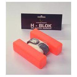 GARDNER H-BLOCK