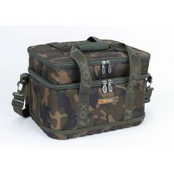 FOX CAMOLITE LOW LEVEL COOLBAG