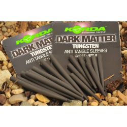 KORDA DARK MATTER TUGSTEN ANTITANGLE LONG