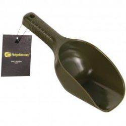 RIDGEMONKEY BAIT SPOON STANDARD GREEN