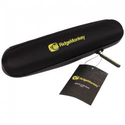 RIDGEMONKEY BIWY LITE DUO CASE