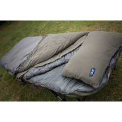 SONIK XTI SLEEPING BAG ALL SEASON