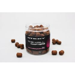 STICKY THE KRILL WAFTERS DUMBELLS 12 MM