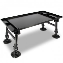 NGT GIANT DYNAMIC BIWY TABLE