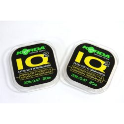 KORDA IQ 2 - 15 LB 20 M