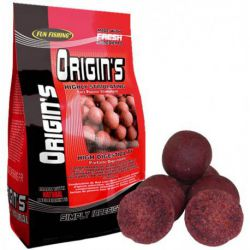 FUN FISHING ORIGINS 20 MM - 1 KG