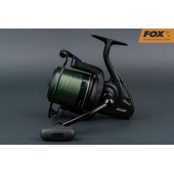 FOX FX11 REEL
