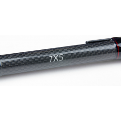 SHIMANO TRIVAL TX5 - 13 FT - 3,5 LB - ANILLA 50 MM