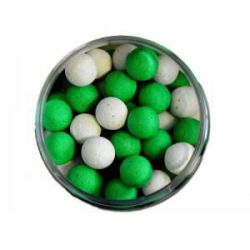 STARBAITS GLMARINE FLURO POP UP 14 MM